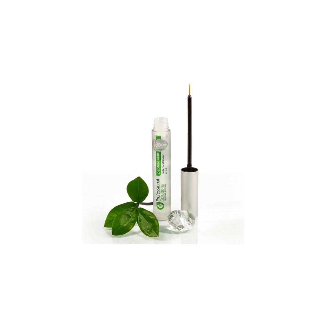 Professional Solutions Peptide Lash - Кондиционер для ресниц | DoctorProffi.ru
